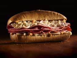 Mc Australia.Foto:http://chicagoist.com/2004/10/20/mcdonalds_adds_deli_sandwiches.php