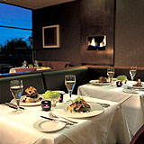http://www.viewlondon.co.uk/restaurants/babylon-info-14747.html