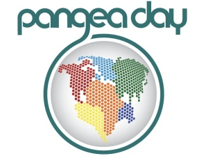 Roteiro Cultural: PANGEA DAY