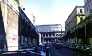 Destino da Semana: Roteiro de viagem de 5 dias por Roma