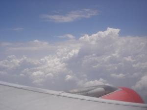Próxima viagem: Você também quer ir viajar?!