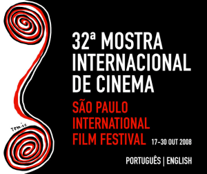 32 Mostra internacional de cinema