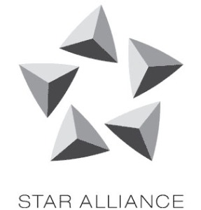 Próxima viagem: TAM na Star Alliance