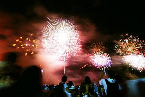 Próxima Viagem: Viagem de Final de Ano – Capitais Brasileiras