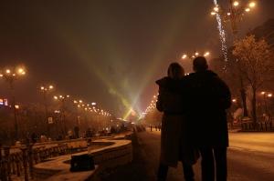 Final de ano. Foto: pixelconscious, Flickr
