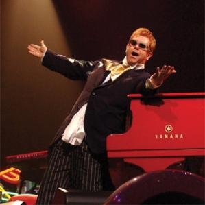 Roteiro Cultural: Agenda de shows internacionais no Brasil em 2009