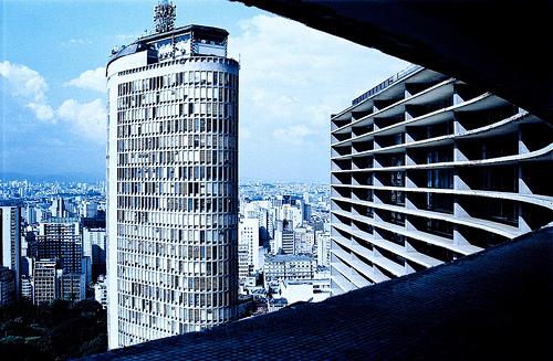 Próxima viagem: Uma São Paulo para se descobrir