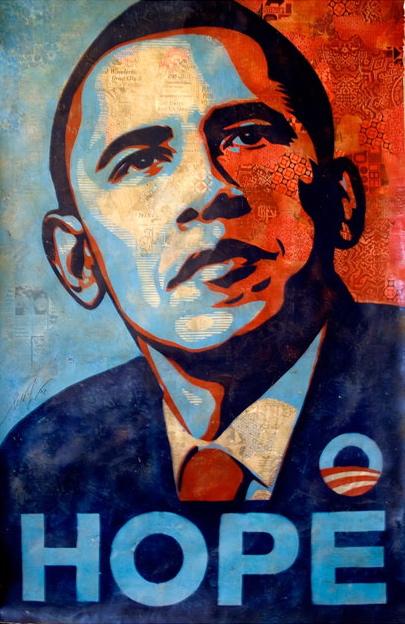 shep-obama-auction