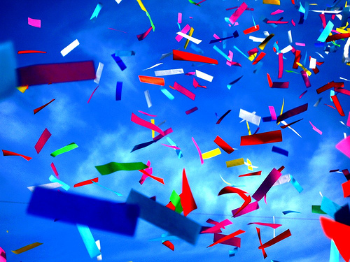Próxima viagem: Promoção de passagens para o carnaval!