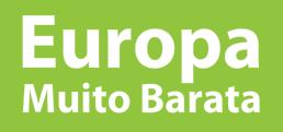 Próxima viagem: Promoção de viagens da CVC para a Europa