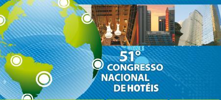 Próxima viagem: Conotel 2009 – Discutindo a situação dos hotéis em tempos de crise