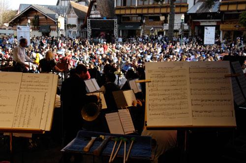 Foto: Crédito: JCFrança, site: www.festivalcamposdojordao.org.br