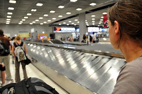 Vivendo e aprendendo: Viajando low cost pela Europa