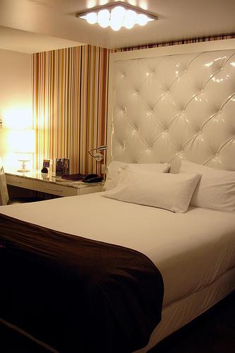 Hotel Cassino Flamingo Las Vegas