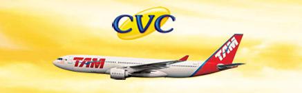 megapromo CVC